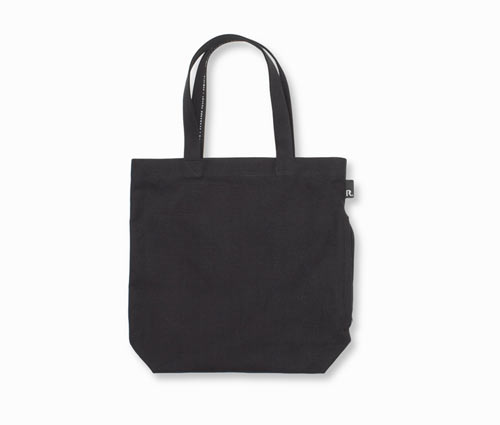 Bizarre Roopuppet Rootote Bags by Nendo in style fashion  Category