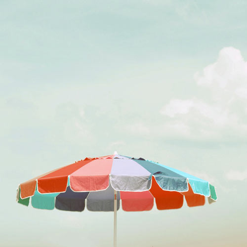 s6-beach-umbrella