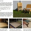 shopbot-patio-chair-plans