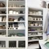 storey-MARCH-shelves