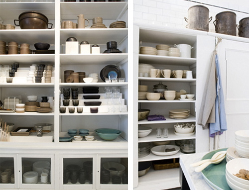 storey-MARCH-shelves