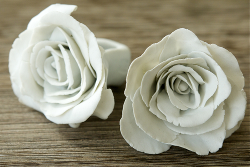 storey-march-maria-moyer-Flower-Rings