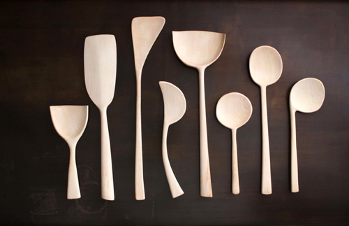 storey-march-spoons