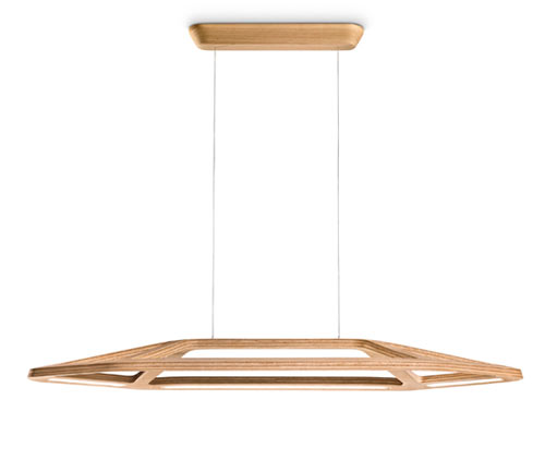 Aki by Studio Dreimann for ITRE in main home furnishings  Category