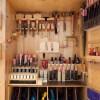 tools-RISD-5