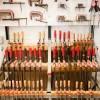 tools-RISD-5b