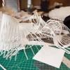 tools-RISD-6