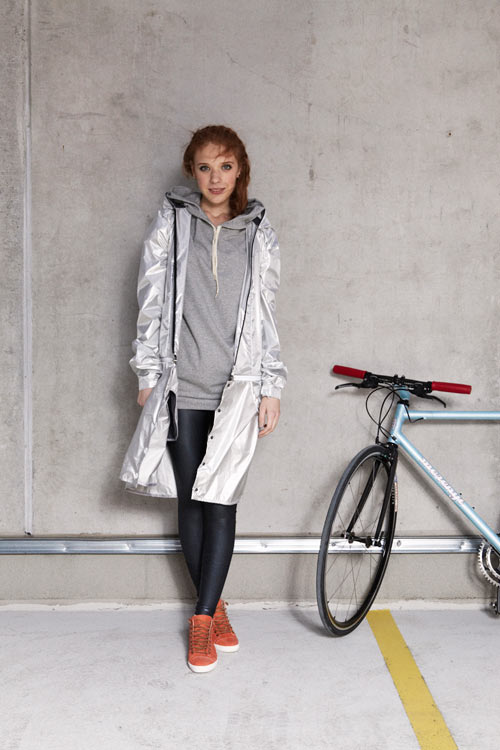 Urban Legend Cyclewear in style fashion main  Category