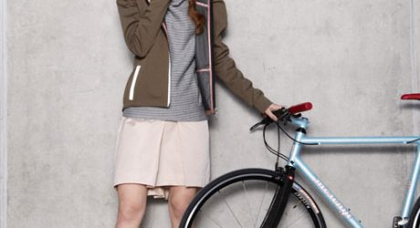 Urban Legend Cyclewear