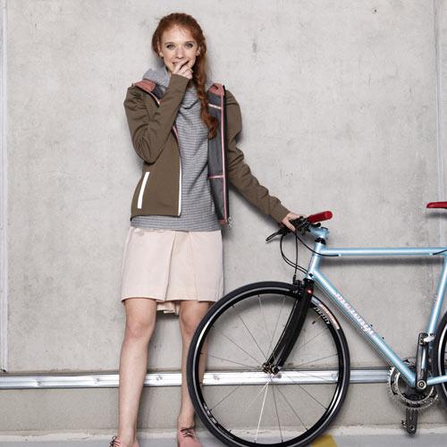 Urban Legend Cyclewear