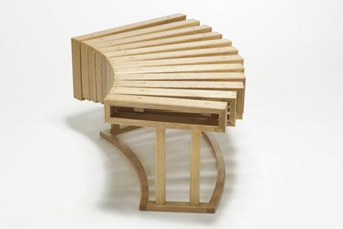 xylo-table-2