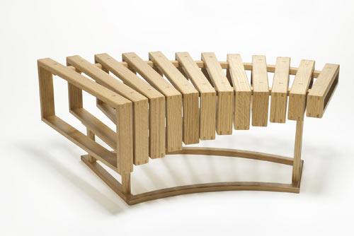 xylo-table-3