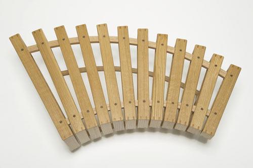 xylo-table-5