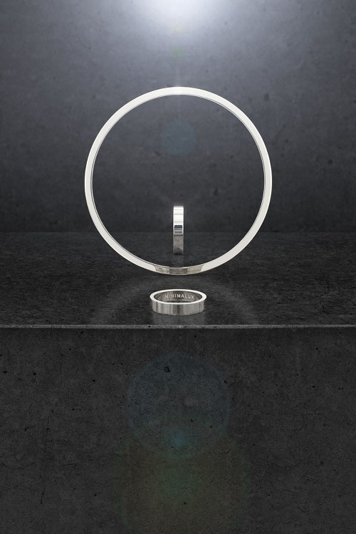 Zero by Minimalux in style fashion main  Category
