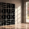 ABC-Bookcase-4