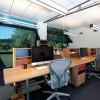 BlackBox-Office-10