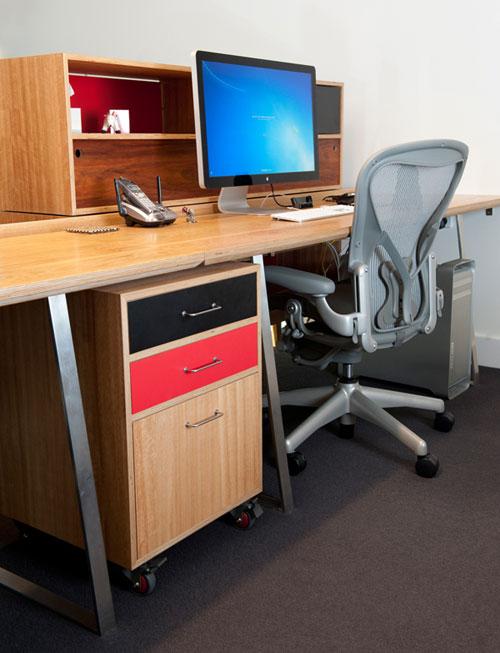 BlackBox-Office-15