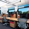 BlackBox-Office-9