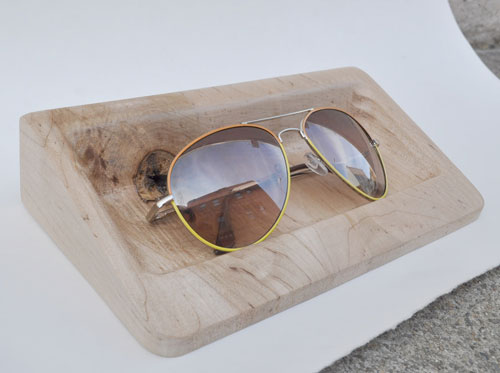 Bushakan Glasses Stands in style fashion main home furnishings  Category