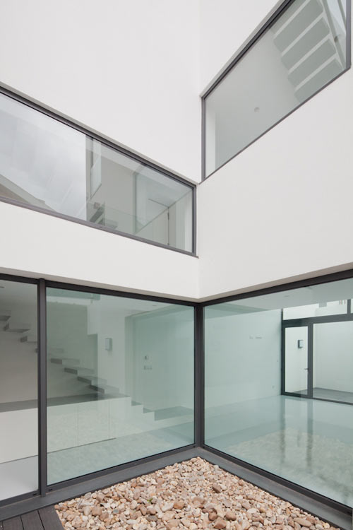 DJ-house-ida-arquitectos-10