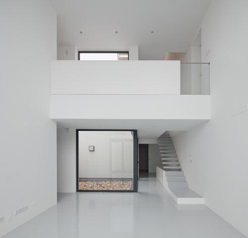 DJ-house-ida-arquitectos-11