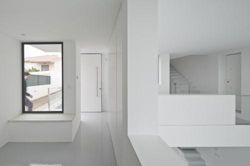 DJ-house-ida-arquitectos-12