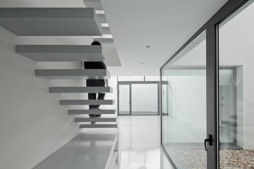 DJ-house-ida-arquitectos-13