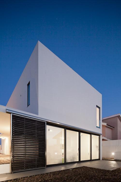 DJ-house-ida-arquitectos-2