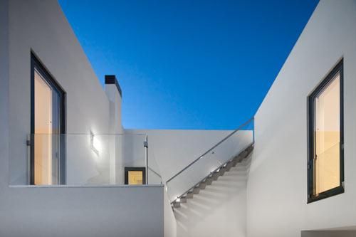 DJ-house-ida-arquitectos-4
