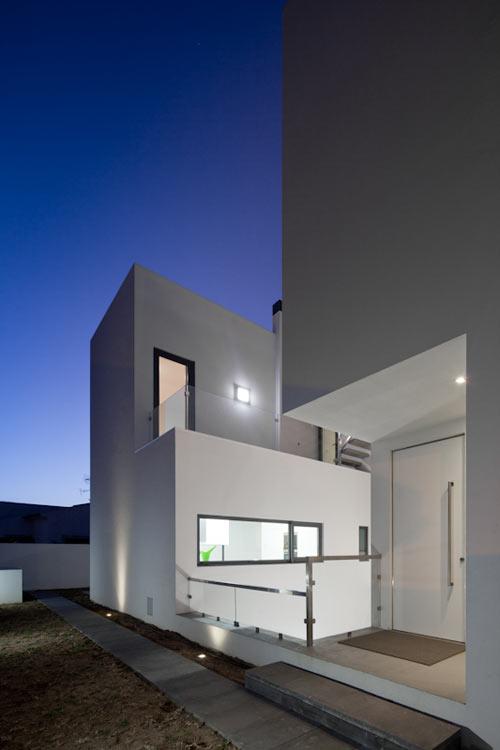 DJ-house-ida-arquitectos-6