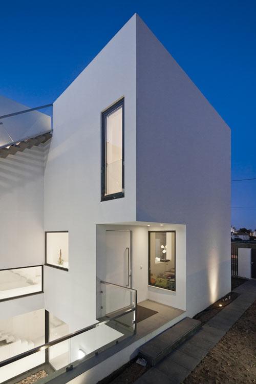 DJ-house-ida-arquitectos-8
