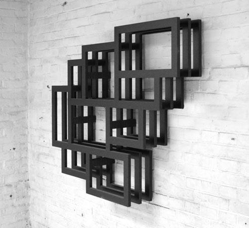 DeHoop-Frames-4