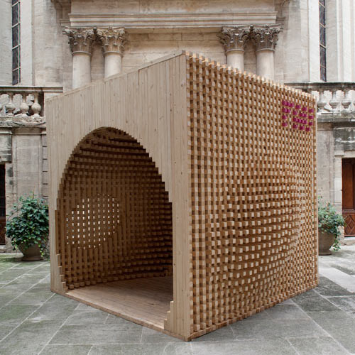 FAV-Pavillon-Wood-box