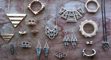 Fathom & Form Jewelry