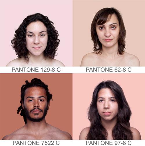 Humanae-Pantone-1