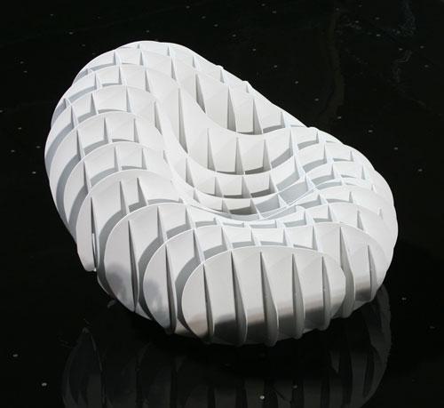 Karsa-Sofa-2