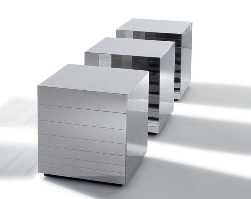 Keir-Townsend-Laura-Meroni-cubes