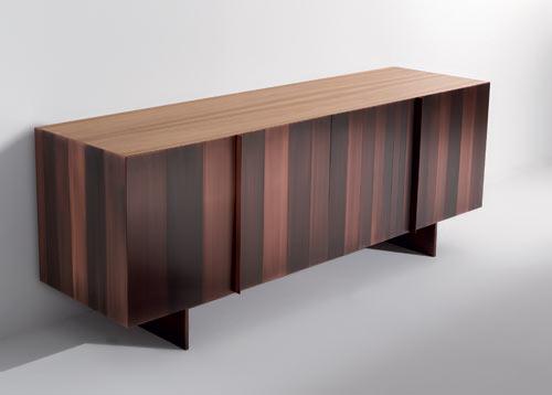 Keir-Townsend-Laurameron--metal-clad-sideboard
