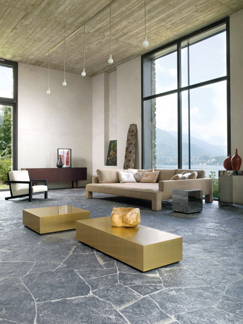 Keir-Townsend-Laurameroni-furniture-lifestyle-2
