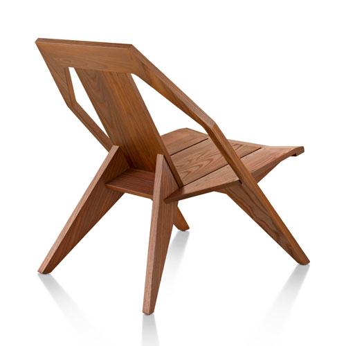 Medici-Chair-2