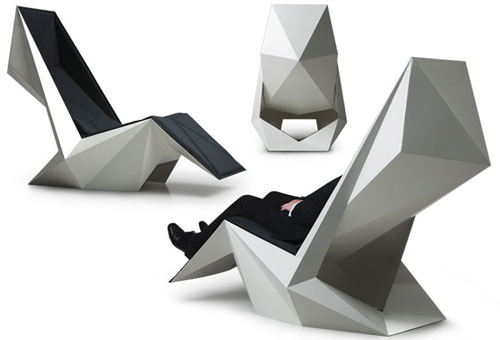 Nap-3b-Feel-Seating 12 Chairs for Maximum Relaxation