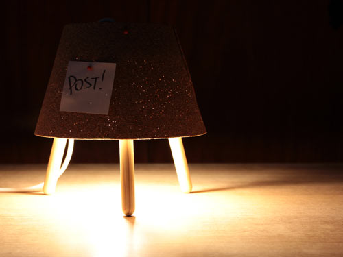Post-Luminaire-cork-lamp-5