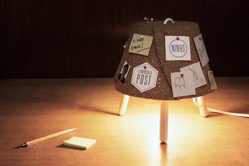 Post-Luminaire-cork-lamp-6