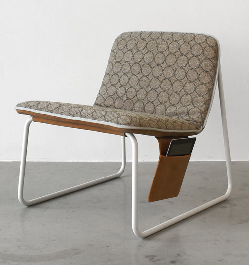 Smool-Casual-Chair-2