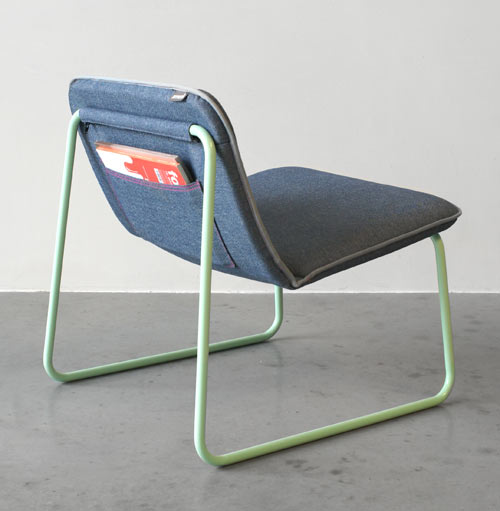 Smool-Casual-Chair-3