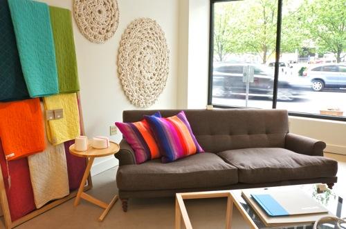Storey-Woonwinkle-canvas utility blankets