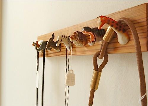Storey-Woonwinkle-rack