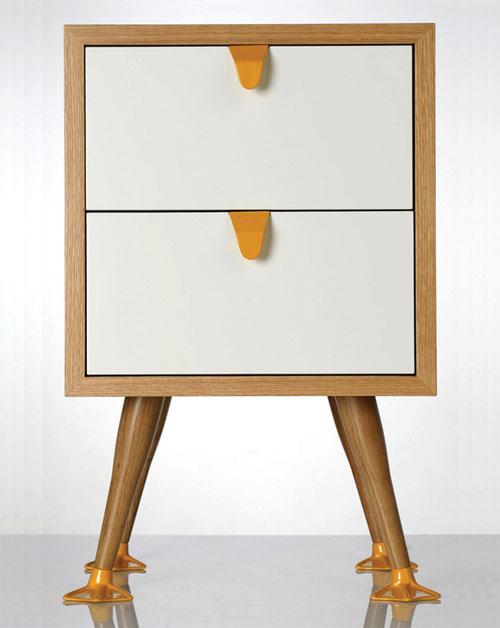 Tio-Duck-Table-3