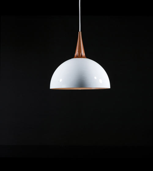 WM-Series-Dome-Ampel-Pendant