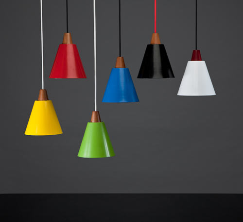 WM-Series-Tri-Ampel-Pendants